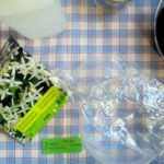 Стратификация семян в домашних условиях - Посадка растений